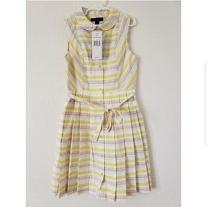 Beautiful Tommy Hilfiger Dress for girls